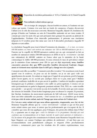 la-mao_page_1