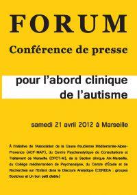 jaquette-dvd-forum-copie