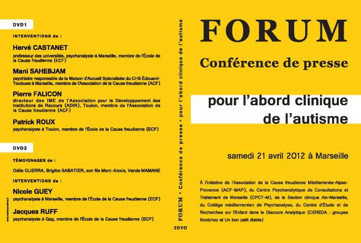 jaquette-dvd-forum