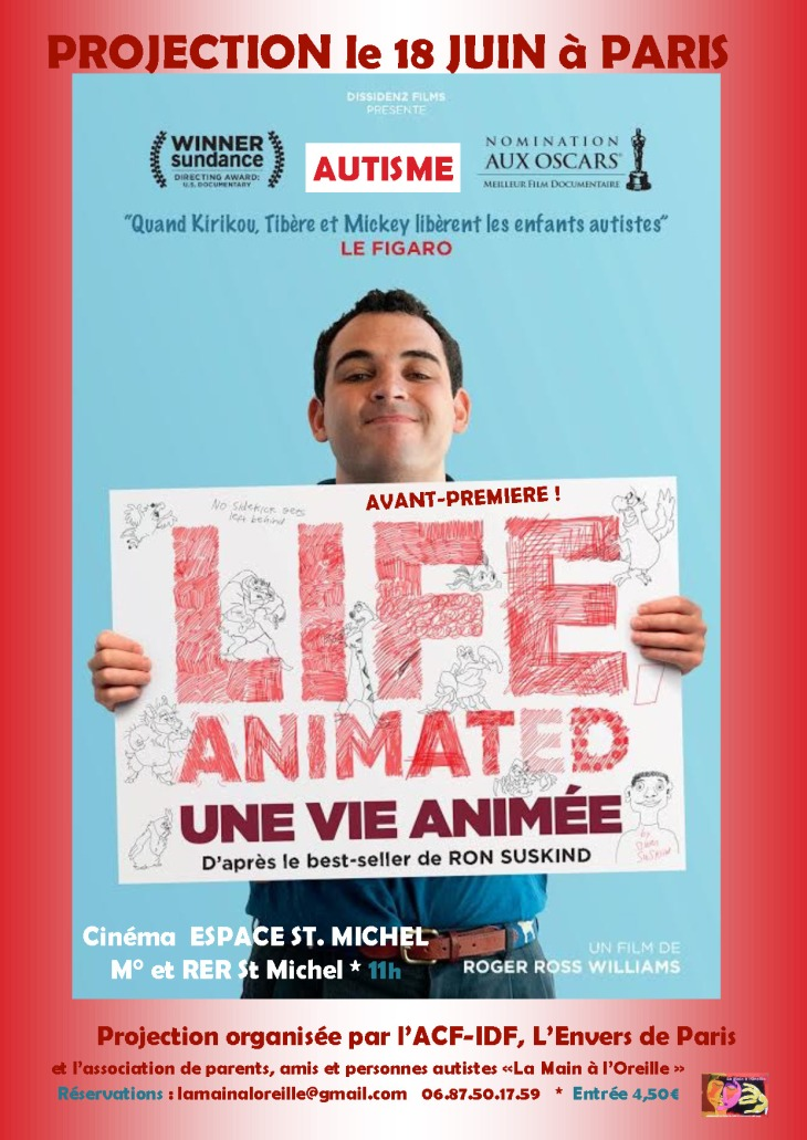 Argument AFFICHE LIFE ANIMATED 18 JUIN Def_Page_1