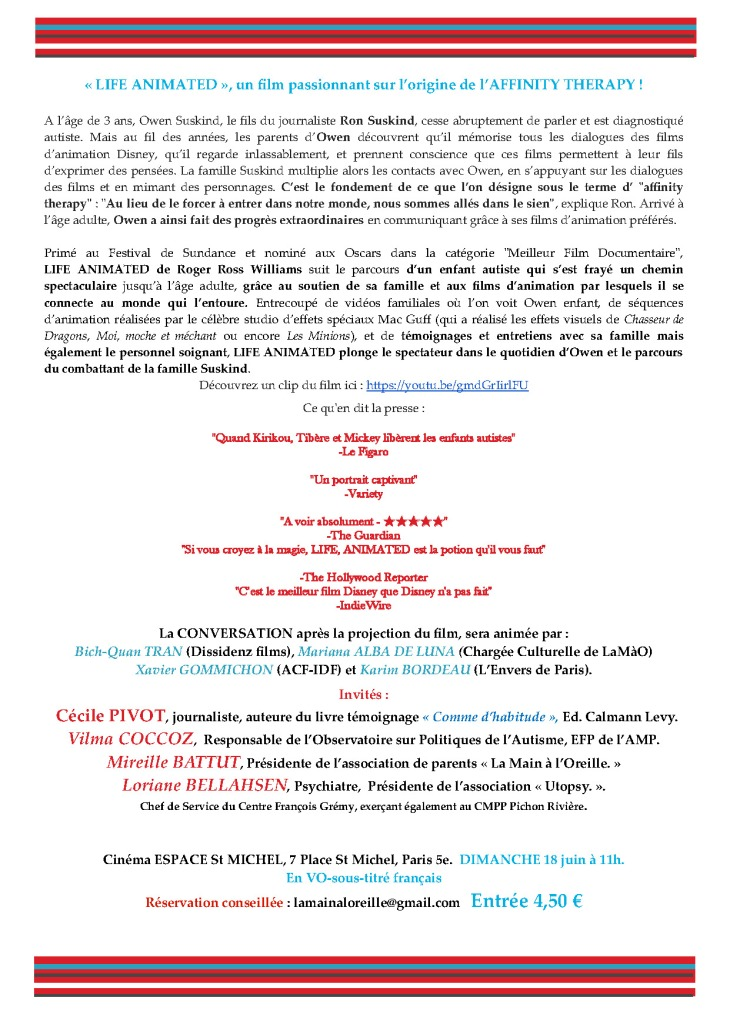 Argument AFFICHE LIFE ANIMATED 18 JUIN Def_Page_2