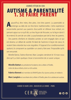 cera-1-se faire parent