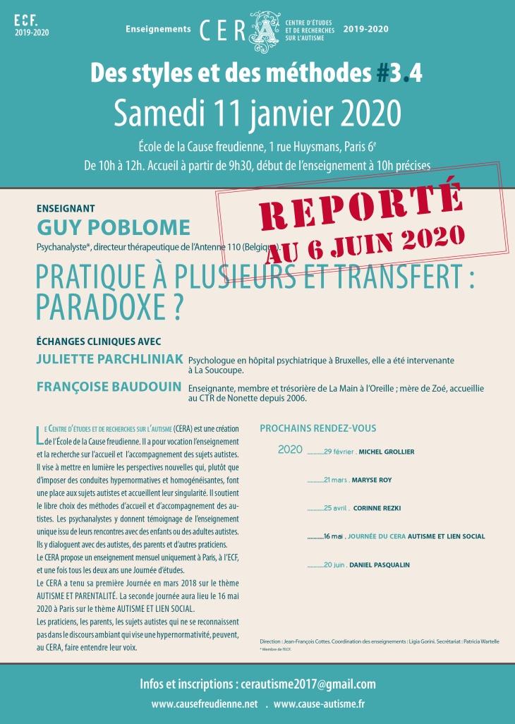 CERA-4-2019-20-report